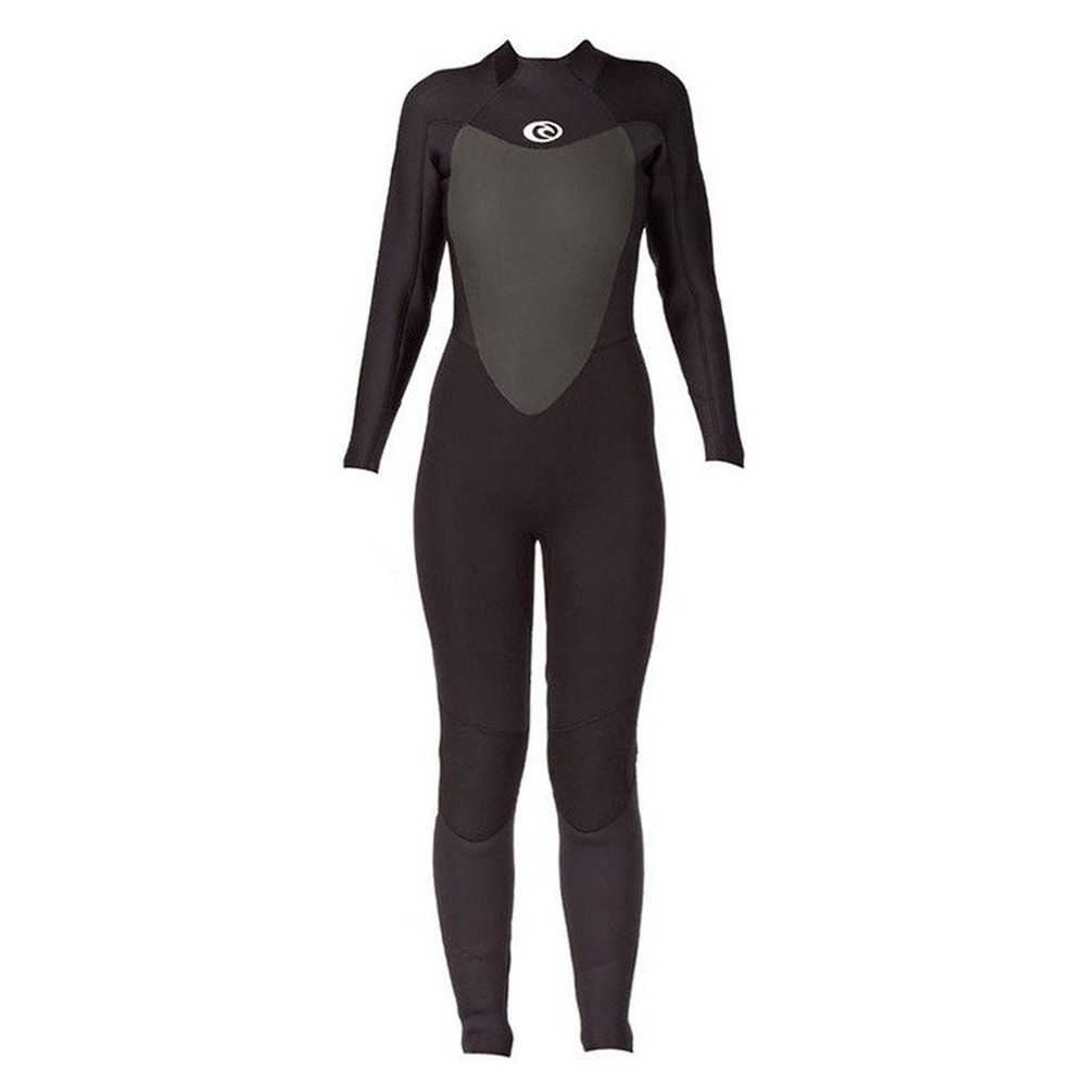 RIP CURL OMEGA 4/3 WETSUIT
