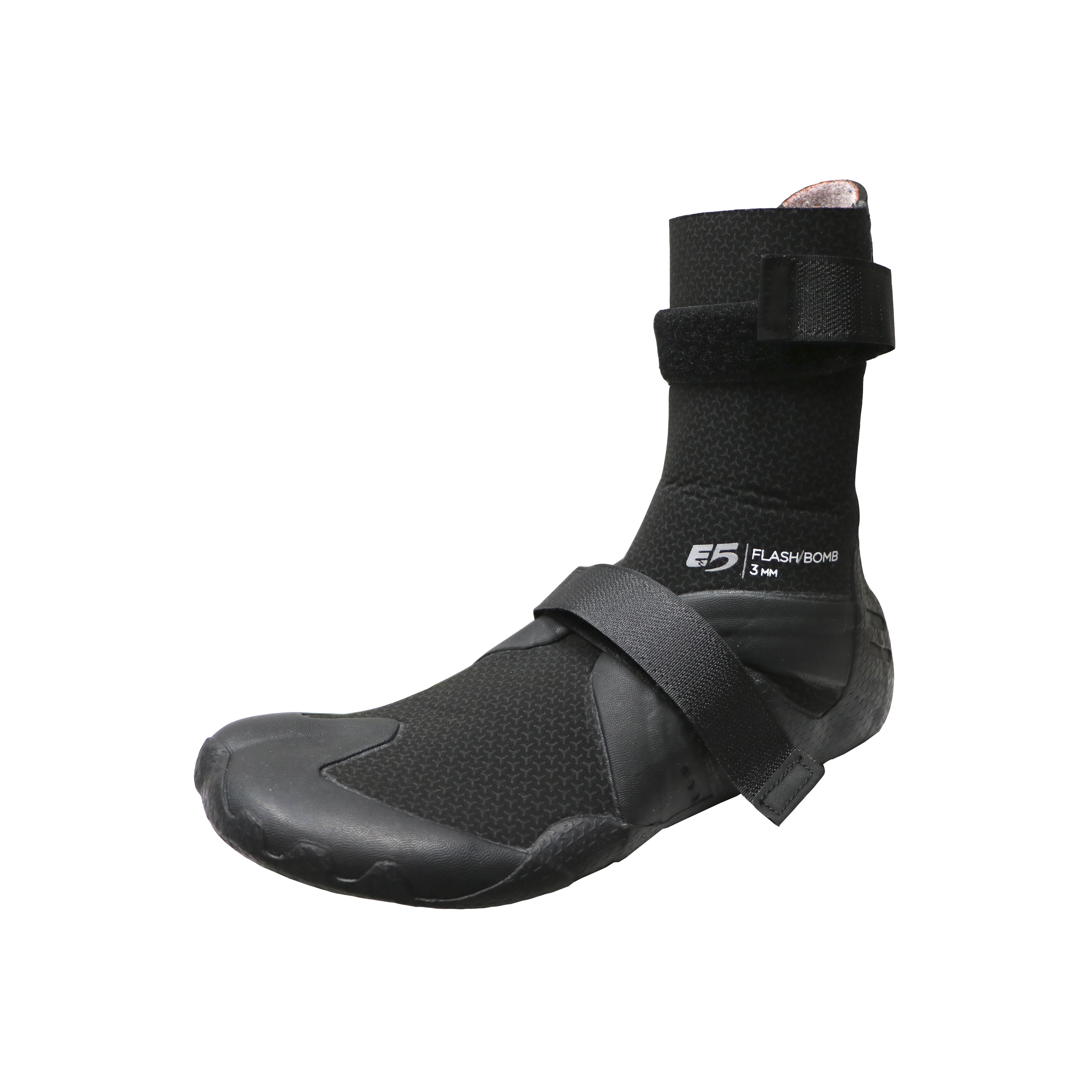 RIP CURL FLASHBOMB 3MM BOOTS