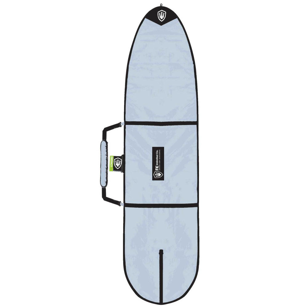FARKING LONG 9'6'' BAG