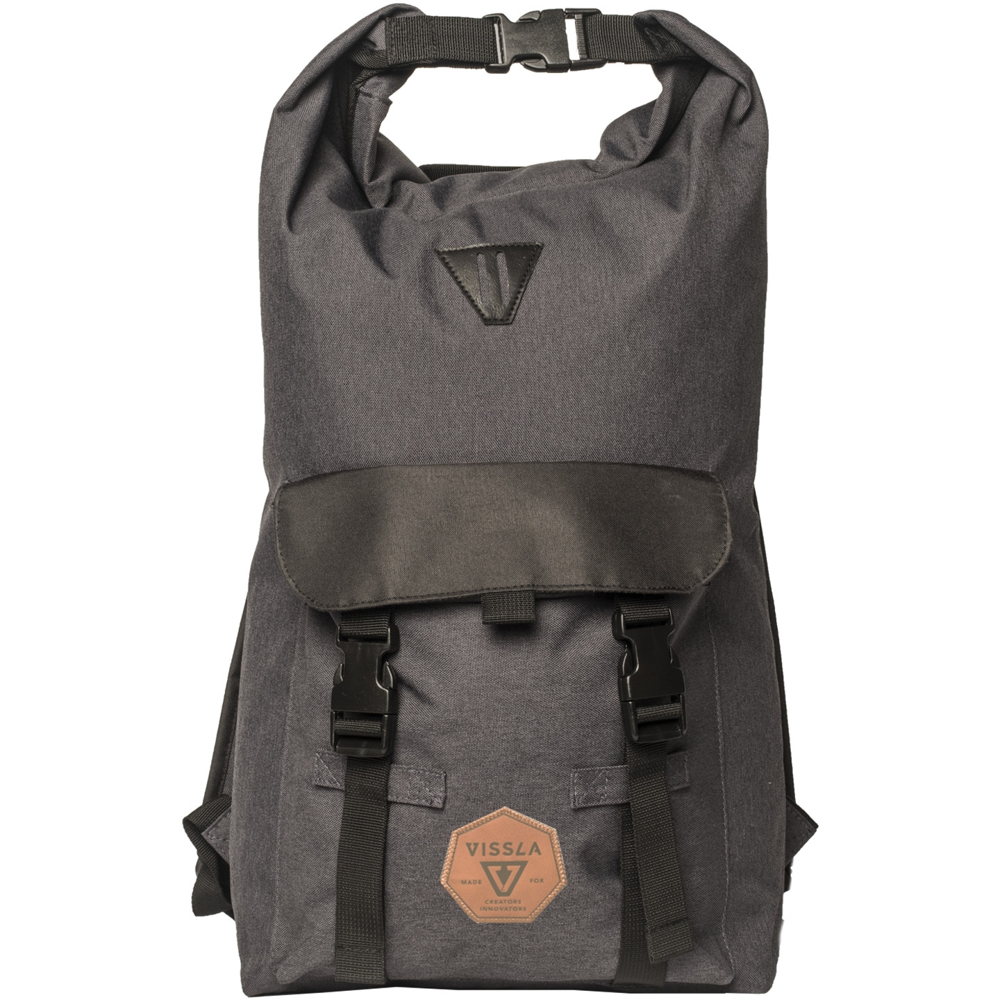 VISSLA SURFER JR BACKPACK
