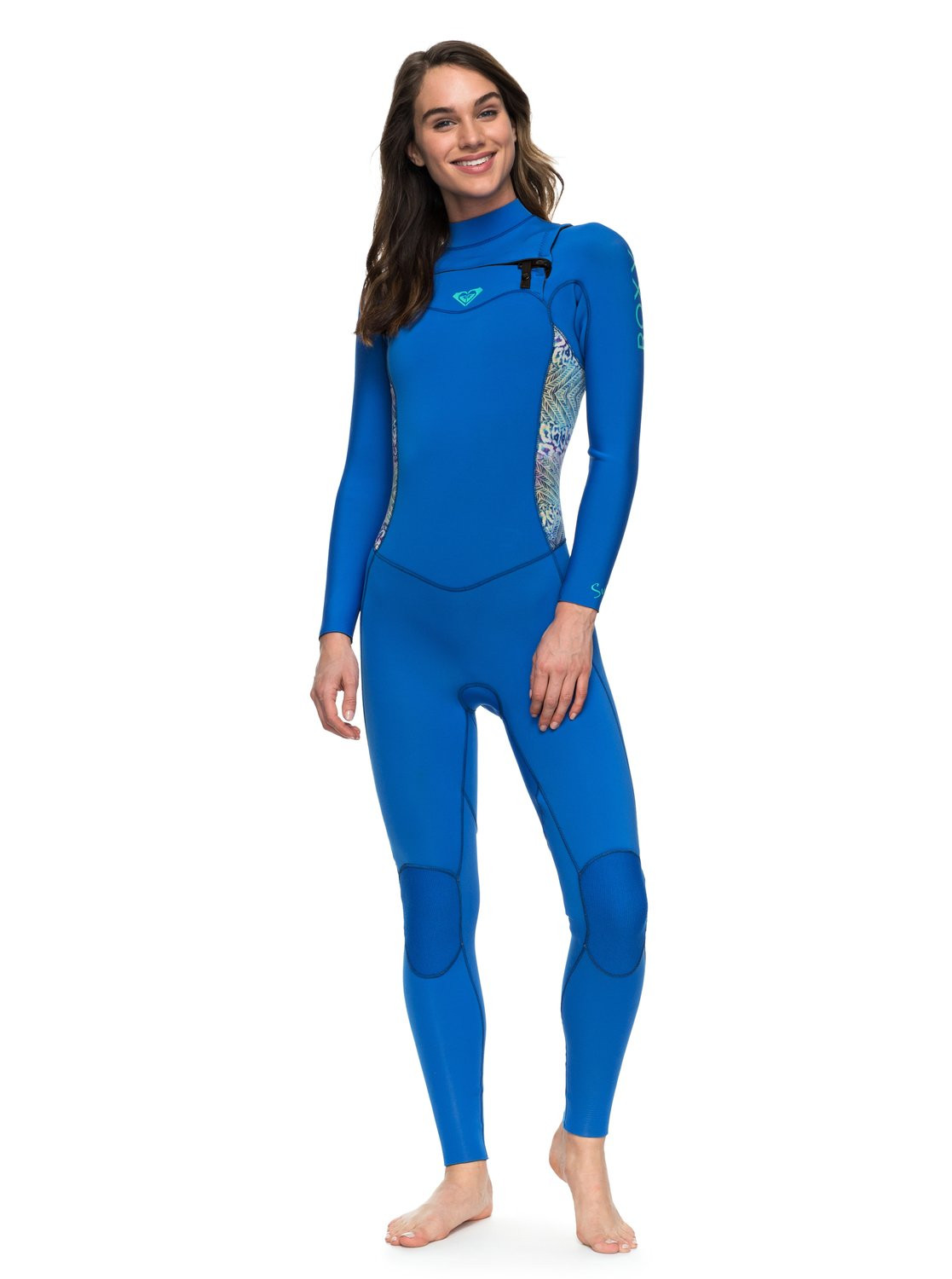 ROXY SYNCRO SERIES 3/2 WETSUIT