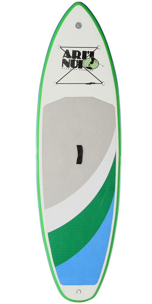 ARI'INUI BLOW G Inflable STAND UP PADDLE BOARD