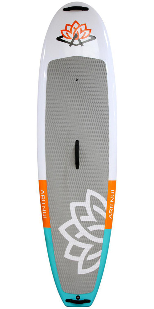 ARI'INUI PROCESSOR MLX SUP  STAND UP PADDLE BOARD