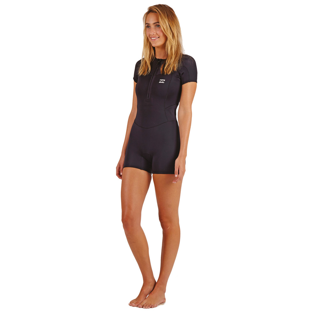 BILLABONG SYNERGY 1/1 WETSUIT