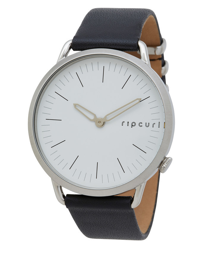 RIP CURL SUPER SLIM WATCH