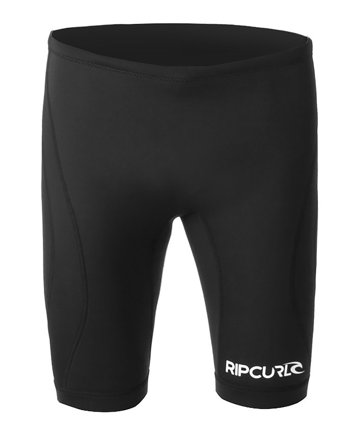 NEOPRENO RIP CURL DAWN PATROL 1MM TROUSER