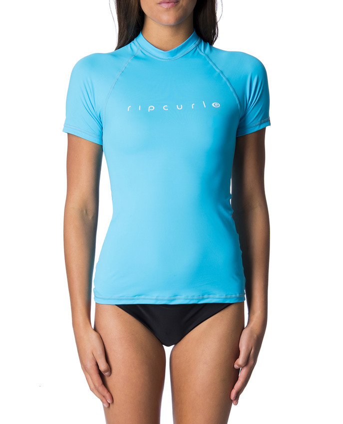 RIP CURL SUNNY RAYS RELAXED RUSH