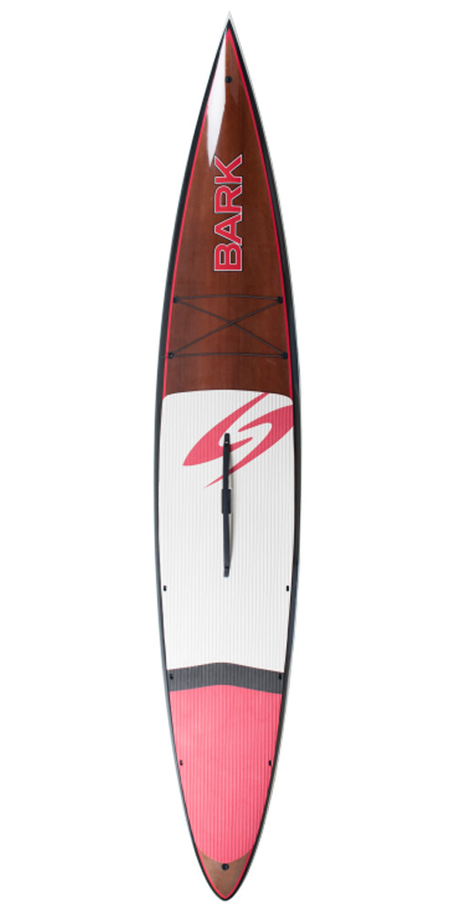 1400 SUP TUFLIT Bark Expedition SURFTECH