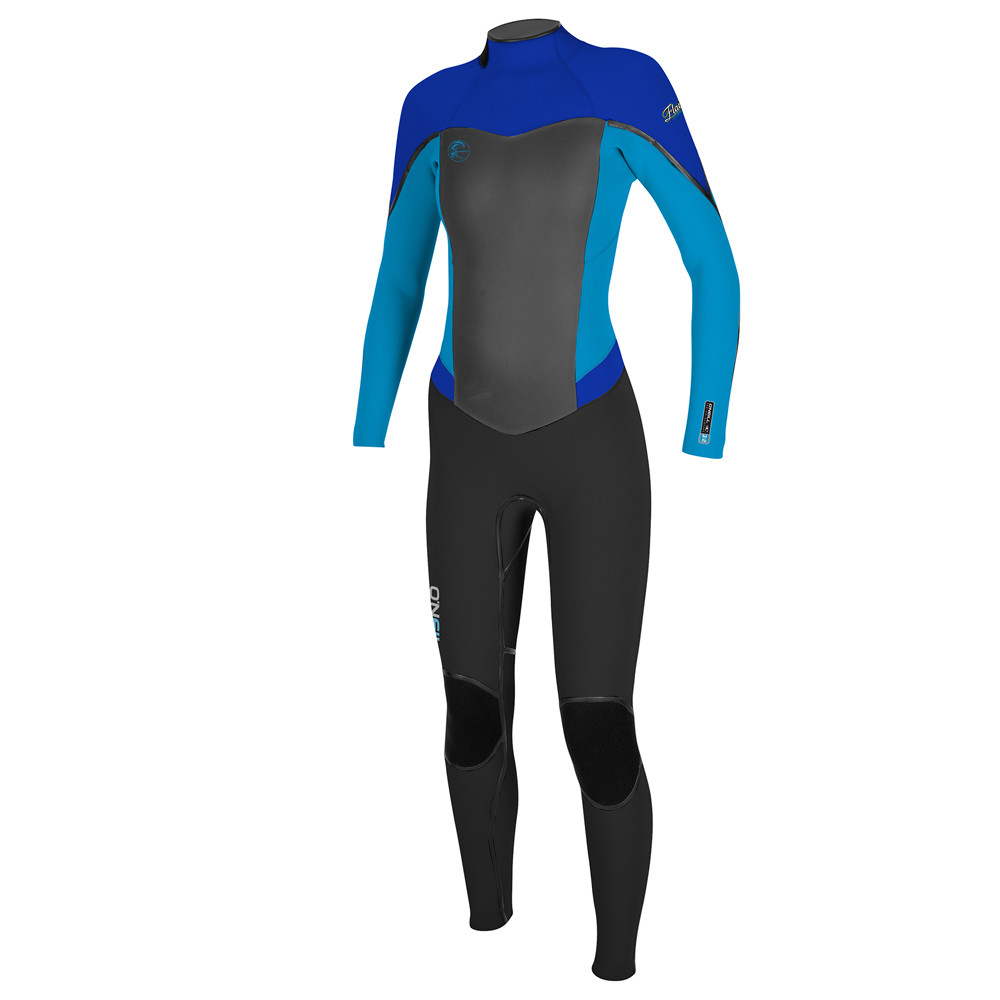 O'NEILL FLAIR 3/2 WETSUIT