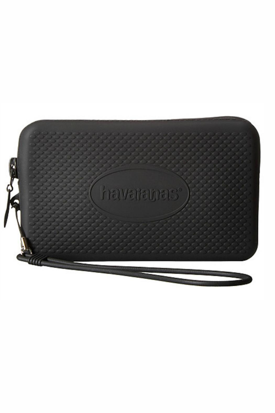 HAVAIANAS MINI BAG WALLET