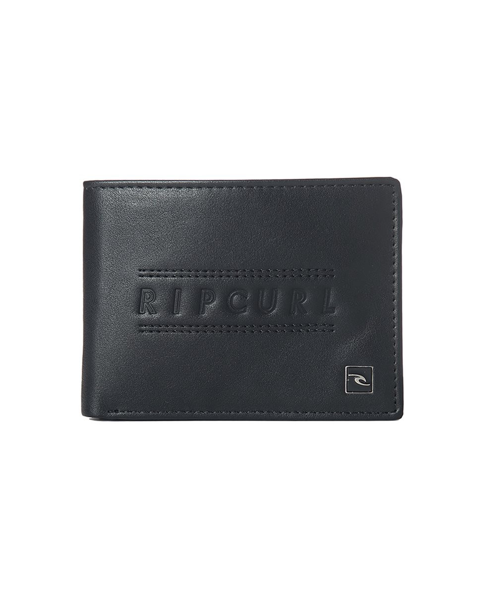 RIP CURL CLASSIC PU ALL DAY WALLET
