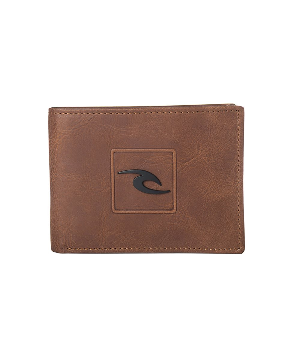 RIP CURL RIDER RFID ALL DAY WALLET
