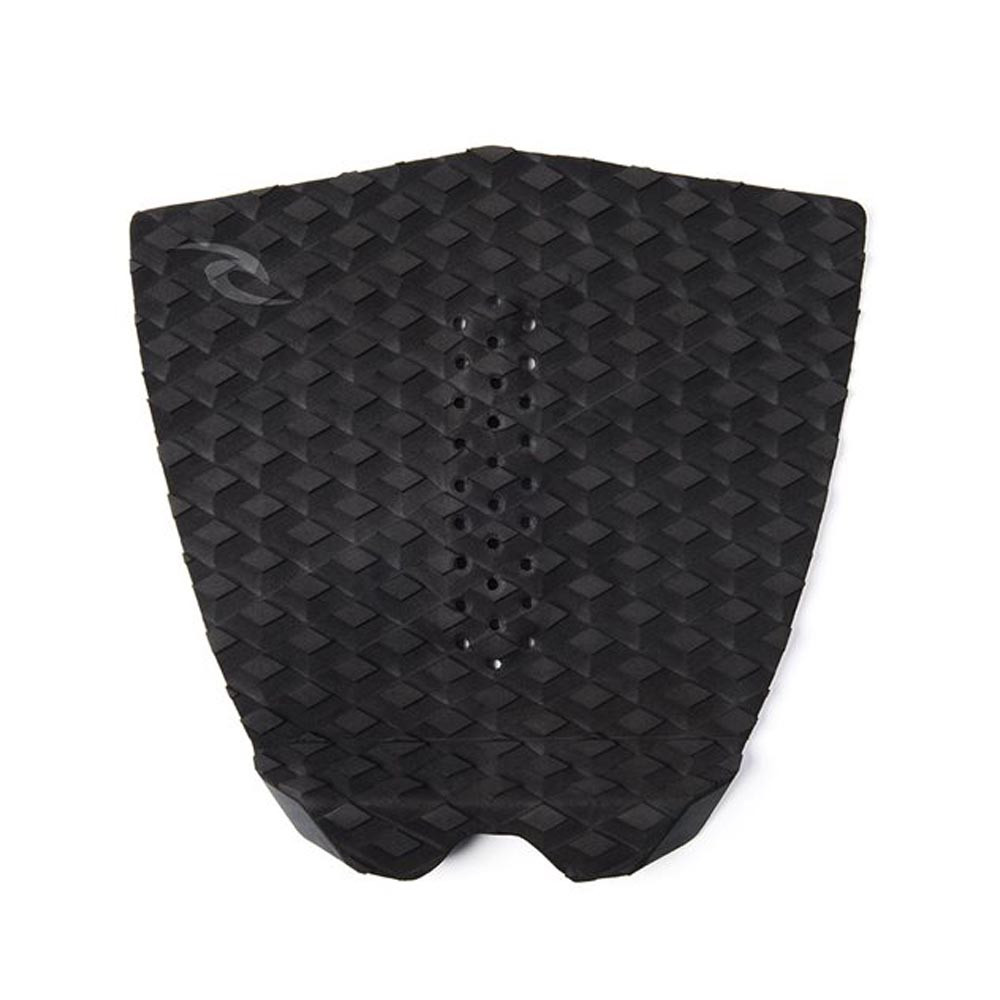 RIP CURL 1 PIECE TRACTION PAD
