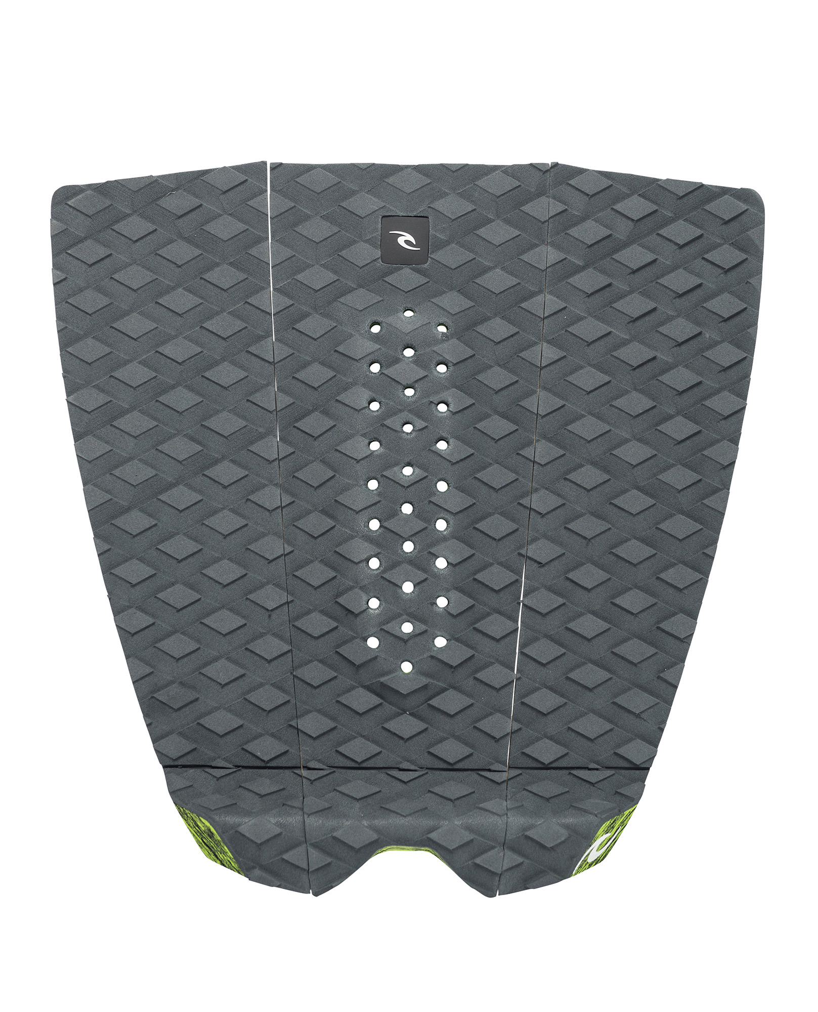 RIP CURL 3 PIECE Xl TRACTION PAD