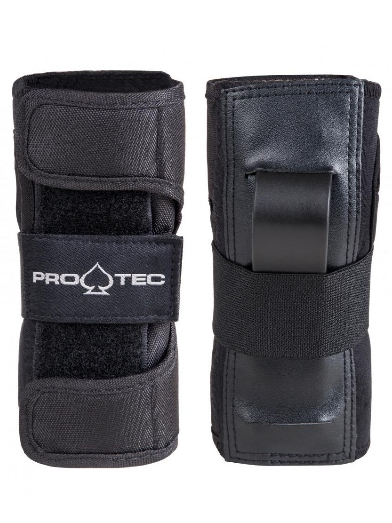 PROTEC STREET WRIST GUARD PROTECTION