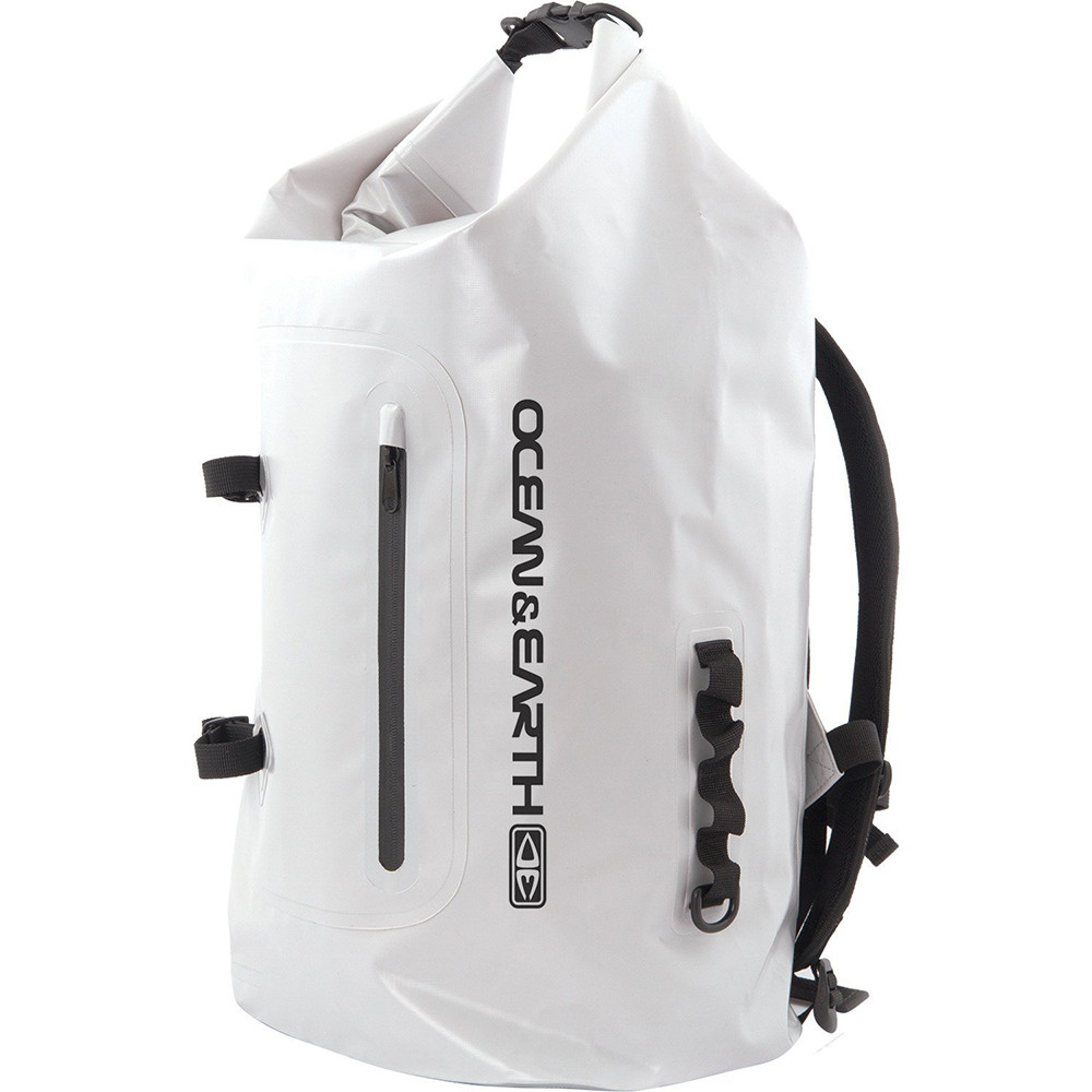 OCEAN EARTH DELUXE DRY BAG