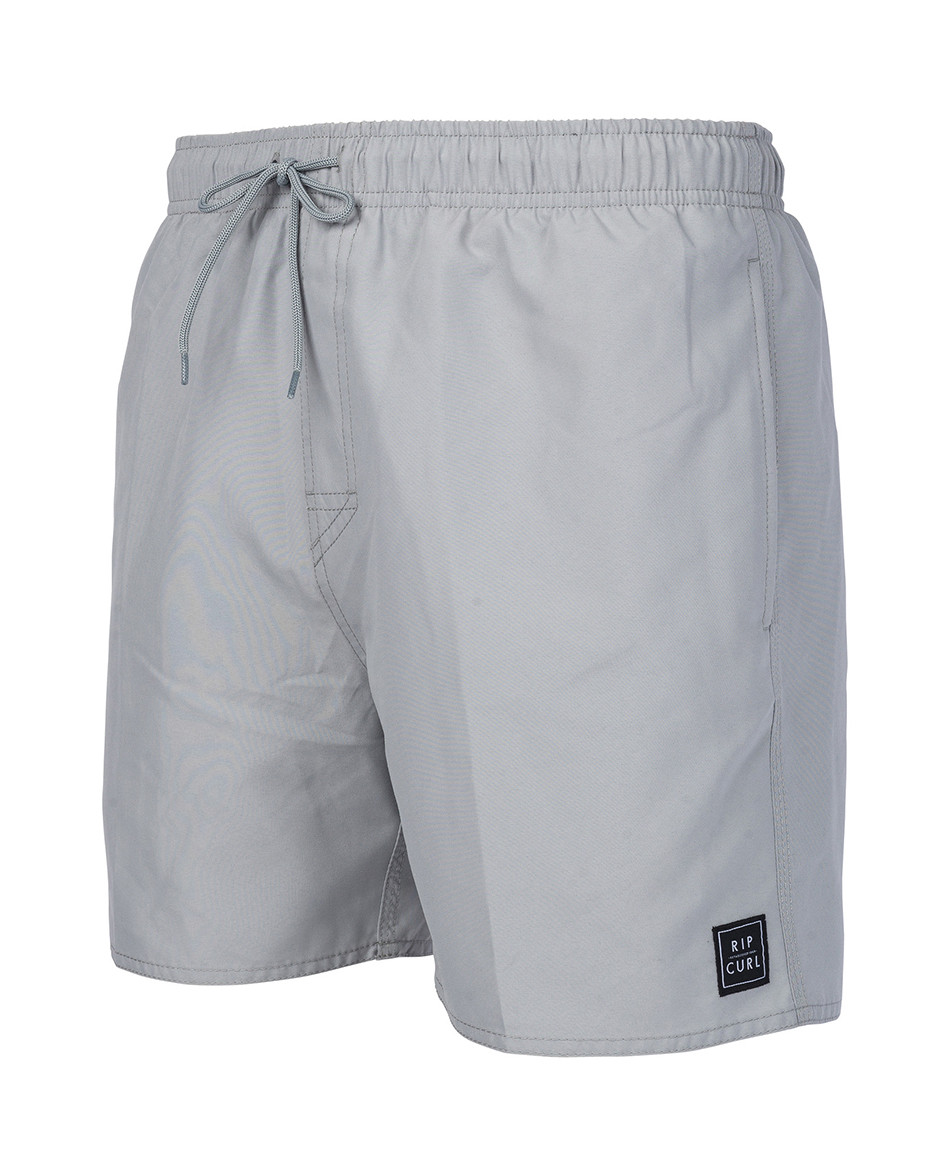 RIP CURL VOLLEY FLY OUT 16'' BOARDSHORT
