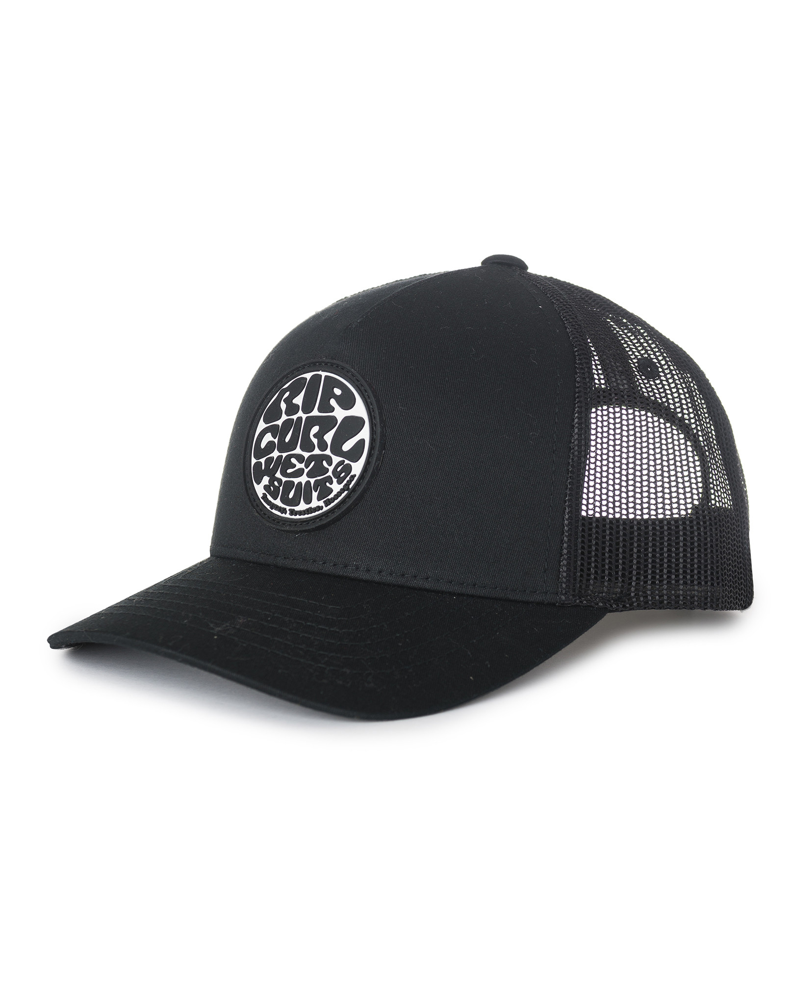 RIP CURL WETTY BOY TRUCKER  HAT