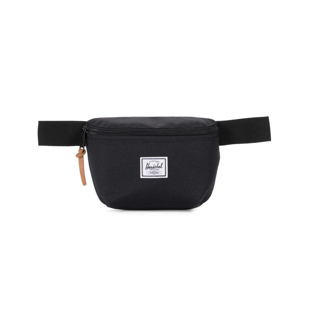 HERSCHEL FOURTEEN HIP PACK BAG