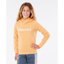 RIP CURL GOLDEN STATE HOODIES