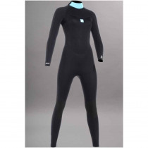 MADNESS STEAMER PIONEER 3/2 WETSUIT