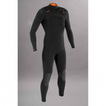 MADNESS STEAMER PRIME 3/2 WETSUIT