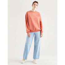 LEVI´S MELROSE SLOUCHY JUMPERS