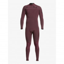 QUIKSILVER SYNCRO 3/2 WETSUIT