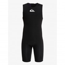 QUIKSILVER SYNCRO 2/2 WETSUIT