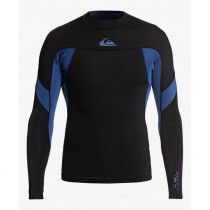 QUIKSILVER SYNCRO 1mm JACKET