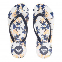 ROXY TO THE SEA DITSY SANDALS