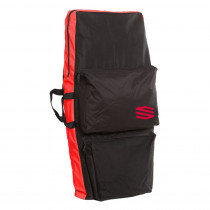 SNIPER TWIN COVER DELUXE BAG