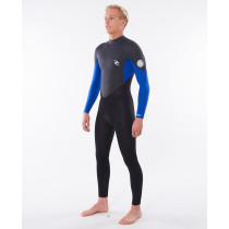 RIP CURL OMEGA 3/2 WETSUIT