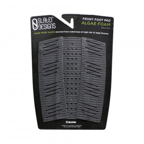 FIREWIRE SLATER FRONT FOOT PAD