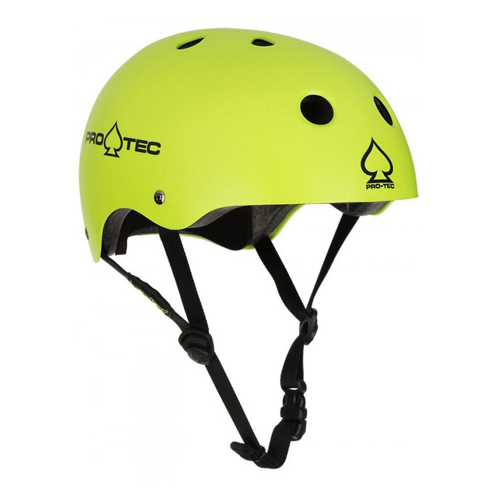 CASQUE PROTECT THE CLASSIC