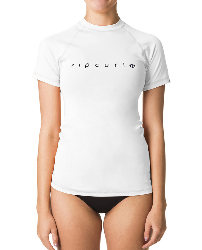 LYCRA RIP CURL SUNNY RAYS RELAXED