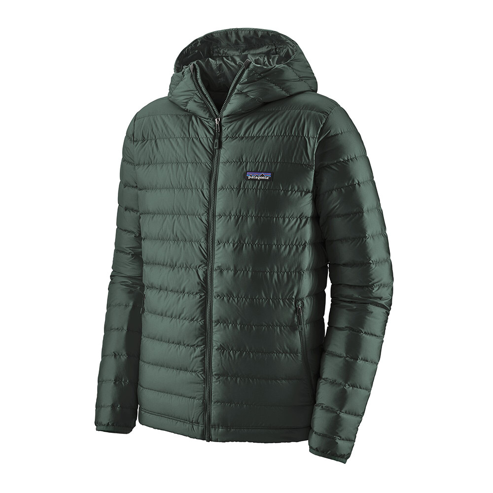 MANTEAU PATAGONIA DOWN