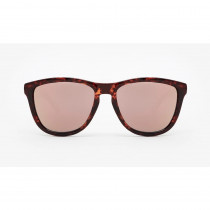 LUNETTES HAWKERS CAREY ROSE GOLD ONE
