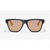 LUNETTES HAWKERS CARBON BLACK DAYLIGHT ONE