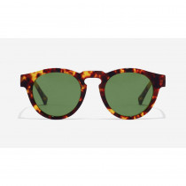 LUNETTES HAWKERS G-LIST