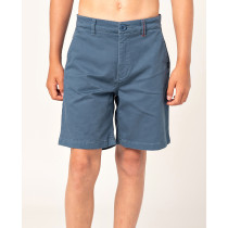 SHORTS RIP CURL TRAVELLERS
