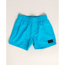 BOARDSHORT RIP CURL CLASSIC VOLLEY