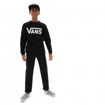 PULL VANS BY CLASSIC