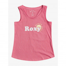 T-SHIRT ROXY THERE IS LIFE