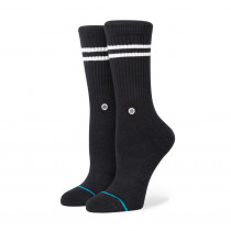 CHAUSSETTES STANCE VITALITY 2