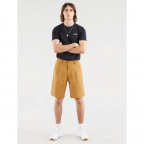 SHORTS LEVI'S XX STAY LOOSE
