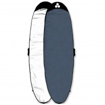 HOUSSE CHANNEL ISLANDS FEATHER LITE LONG 8'0''
