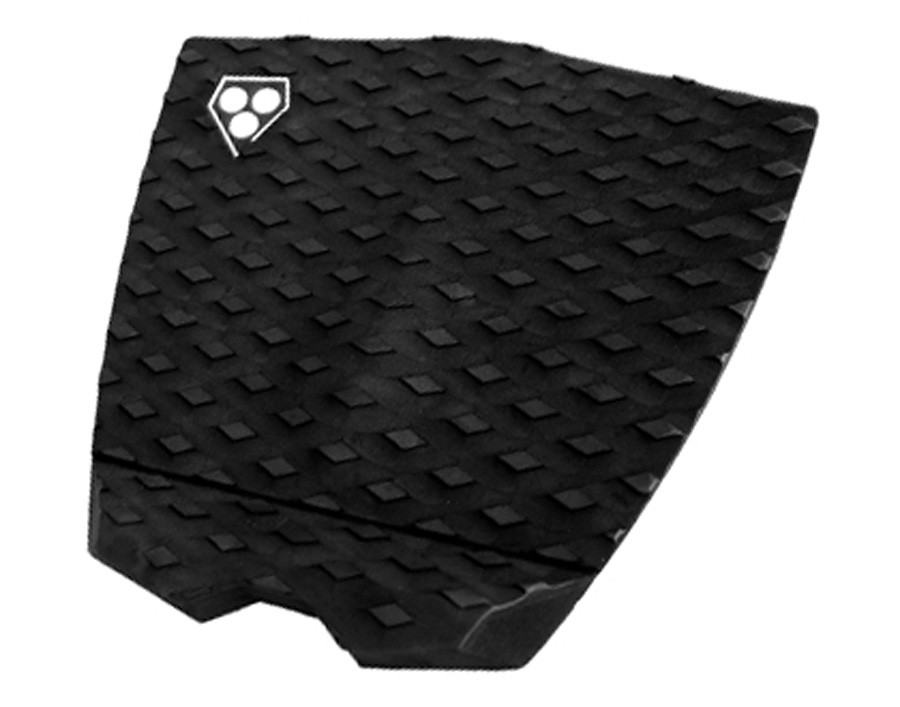 GRIP GORILLA PHAT - BLACK