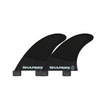 PINNE SHAPERS QRM CARBON