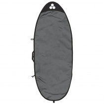 CAPA CHANNEL ISLANDS FEATHER LITE SPECIALTY 6'8''